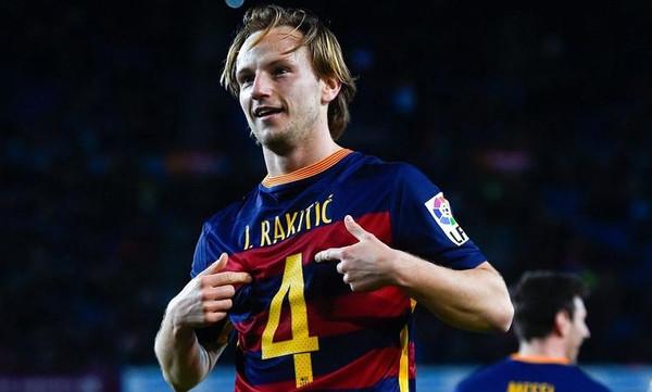 Τρομερές αποκαλύψεις του Ράκιτιτς για τη Ρεάλ Μαδρίτης!