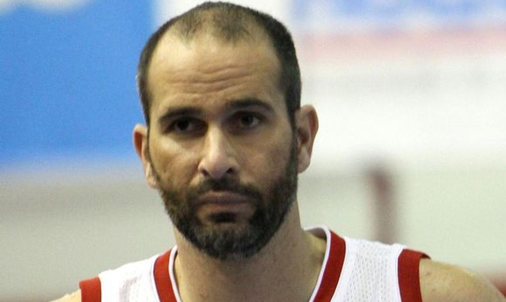 Σε έξαλλη κατάσταση ο Διαμαντόπουλος με το «ποιος είσαι εσύ» από διαιτητή!