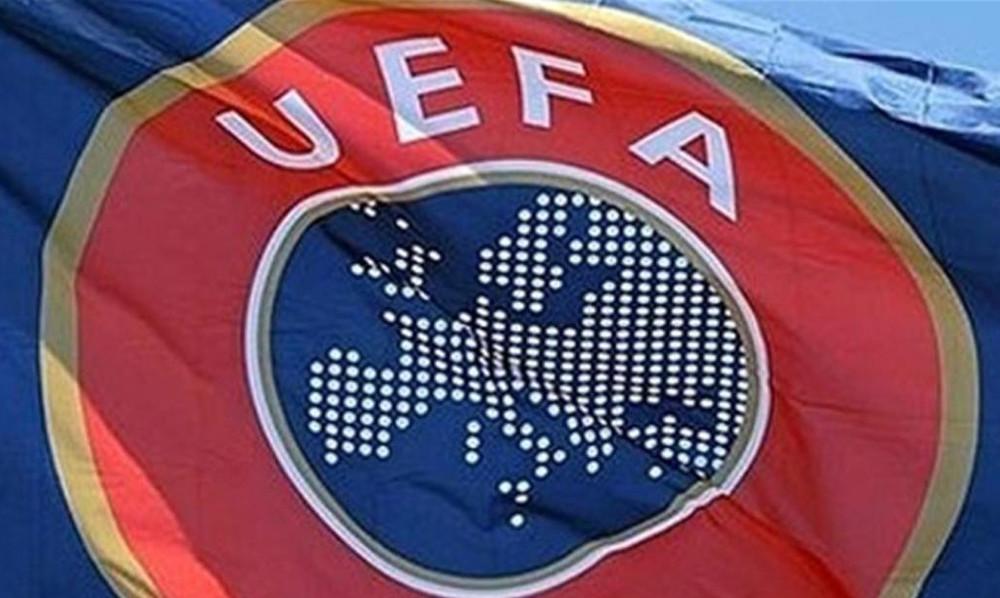 «Φρένο» στις θητείες προέδρου και εκτελεστικής επιτροπής στην UEFA