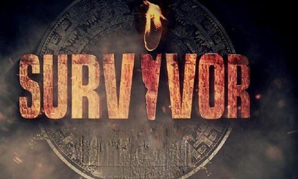 Survivor: Το πρόγραμμα της Μεγάλης Εβδομάδας