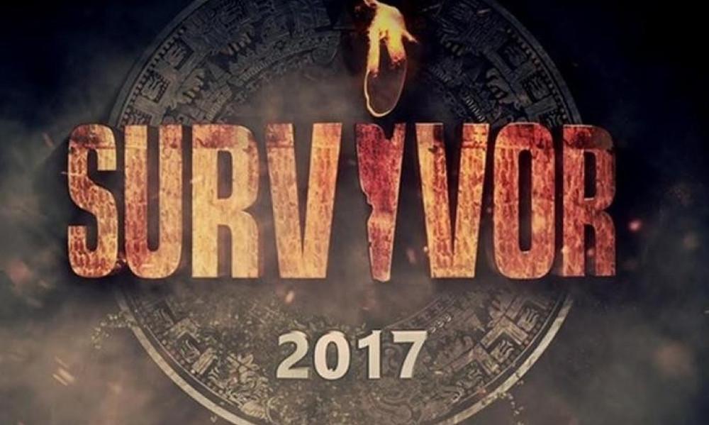 Survivor-σοκ: Τι δουλειά έχει… ψυχολόγος στο νησί;