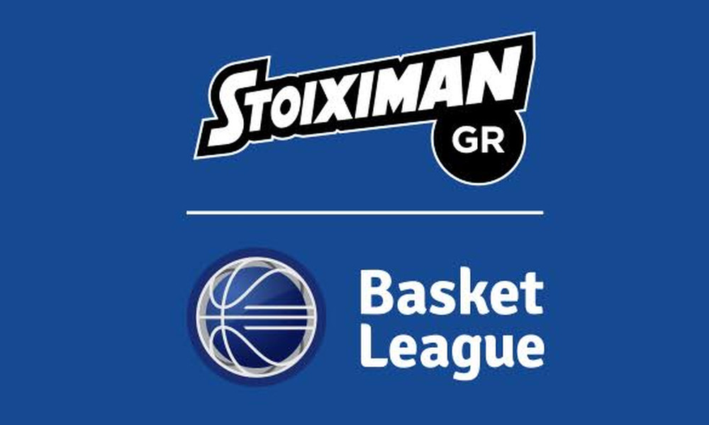 Basket League: Όλα τα σενάρια της τελευταίας αγωνιστικής