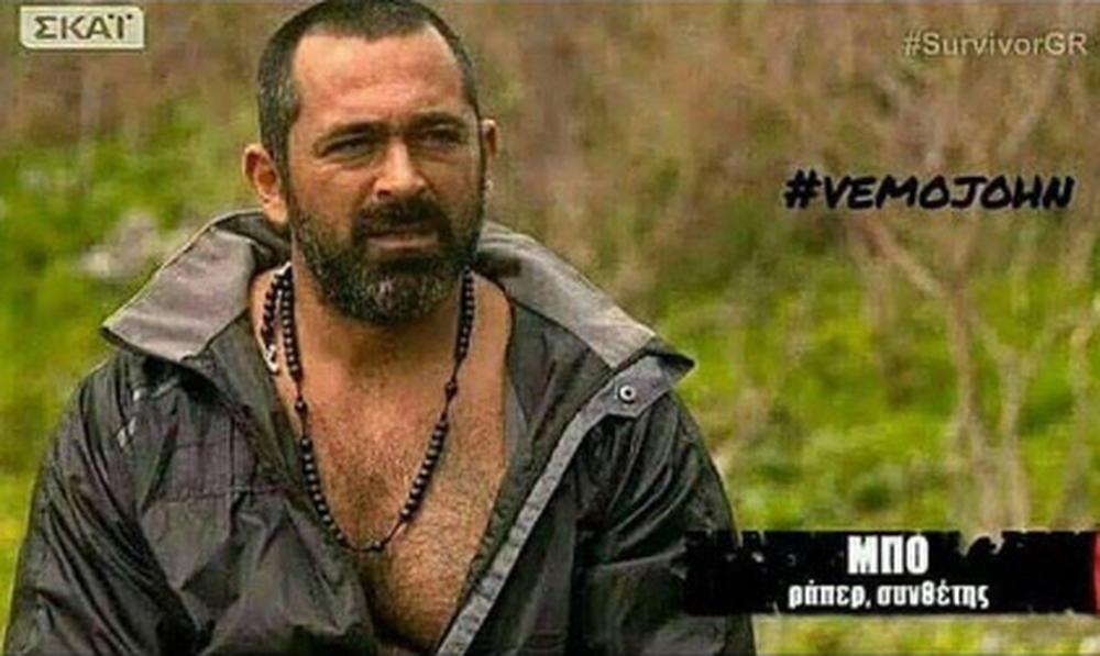 Survivor: Ο «Τούρκος» Τανιμανίδης, η «μπουλντόζα» Ειρήνη Παπαδοπούλου και το… τσουρέκι!