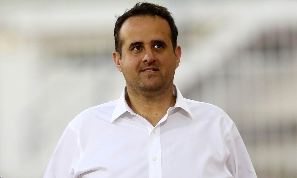 Ολυμπιακός: «Ντόπες» από Βρέντζο για ΑΕΚ