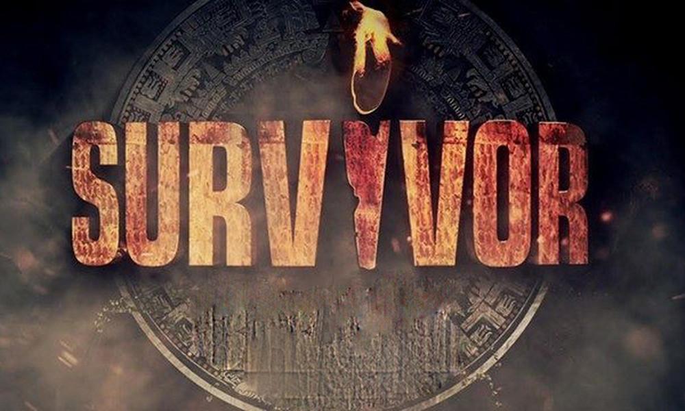Survivor: Αυτά είναι τα έπαθλα σ' όλες τις χώρες!
