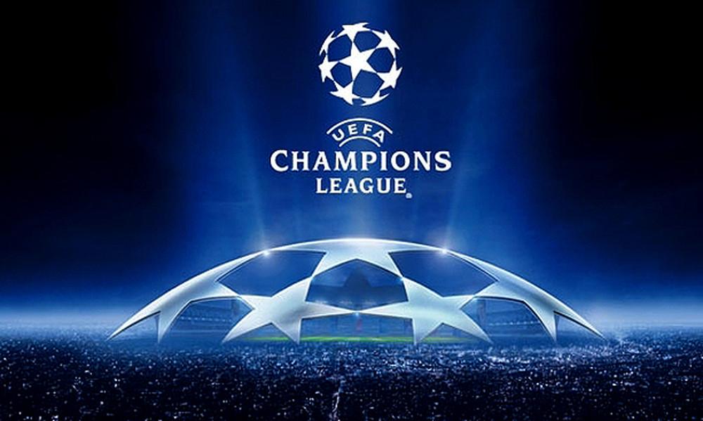 Champions League: Επαναληπτικοί «φωτιά»