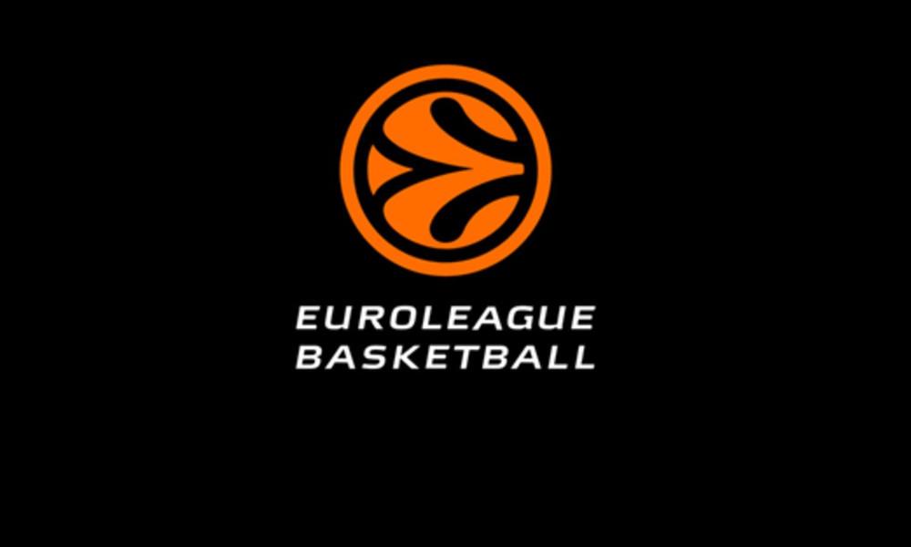 Η Euroleague τιμώρησε διαιτητές των πλέι όφ!