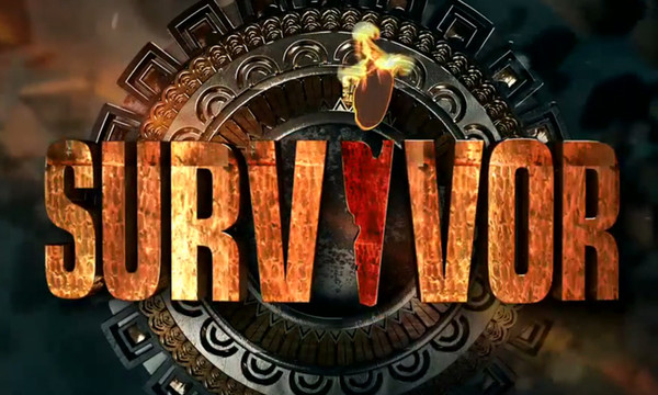 Το Survivor έφτασε μέχρι τη Γ' Εθνική