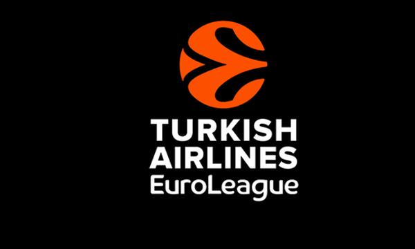 Euroleague: Tα ζευγάρια του final 4