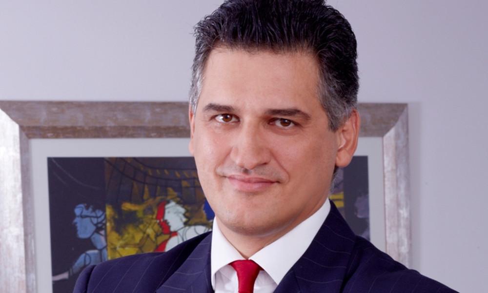 Π. Παπαδόπουλος: «Για 3 χρόνια αποκλειστικά η Euroleague στη Nova»