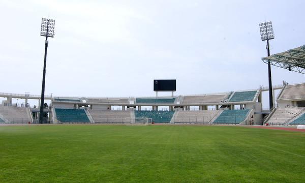 Εκεί θα κριθεί η διεξαγωγή του τελικού Κυπέλλου το Σάββατο
