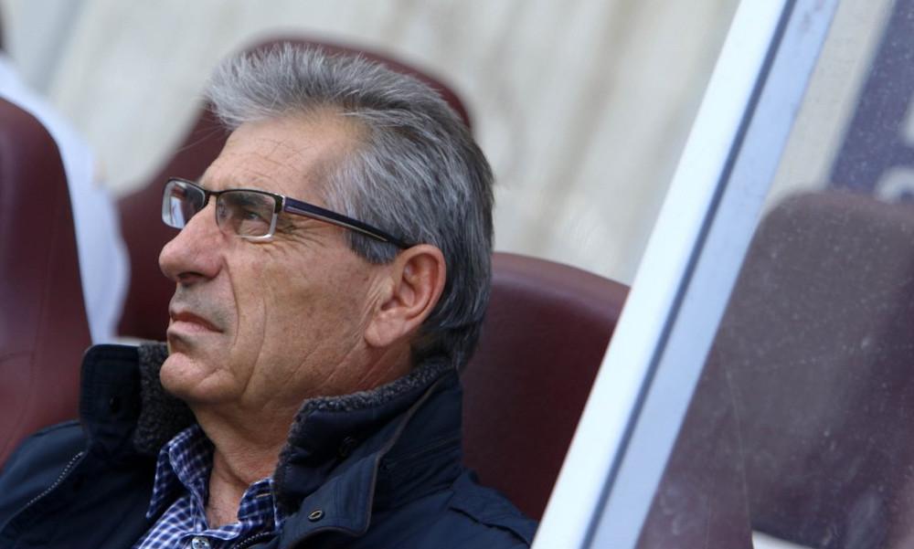 Νέες βολές Αναστασιάδη κατά Κούγια: «Ποτέ δεν ένιωσα την στήριξη του»