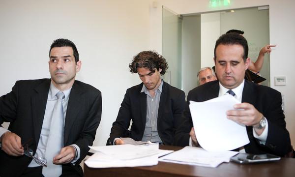 Βγαίνει η απόφαση της Εφέσεων για το ντέρμπι του Ολυμπιακού με την ΑΕΚ
