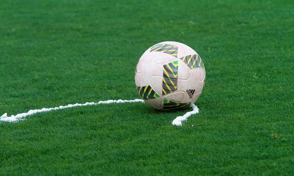 Παίκτες καταγγέλλουν ότι έπεσαν θύματα σεξουαλικής κακοποίησης από προπονητές τους!