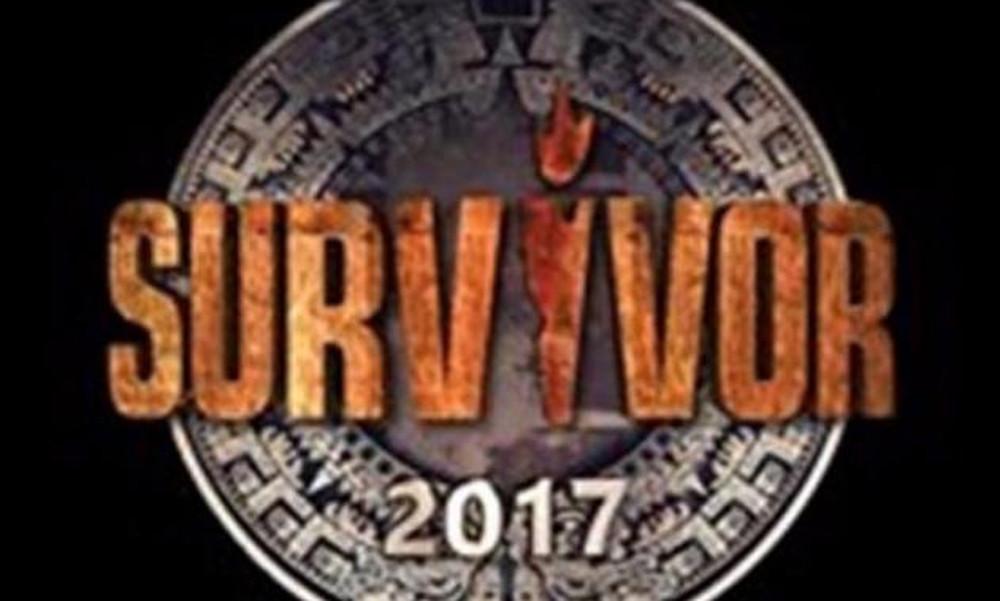 Survivor: Κλάμα… στο Twitter! Μεγάλη η… χάρη του Αγίου Δομίνικου και ο… πρόεδρος Σπαλιάρας!
