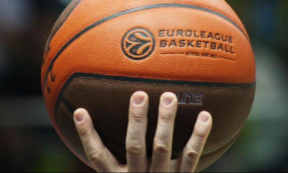 Είσαι έτοιμος για ακόμα περισσότερη δράση στην Euroleague;