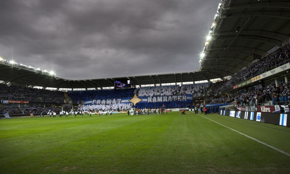 Τεράστιο σκάνδαλο συγκλονίζει το ποδόσφαιρο της Σουηδίας