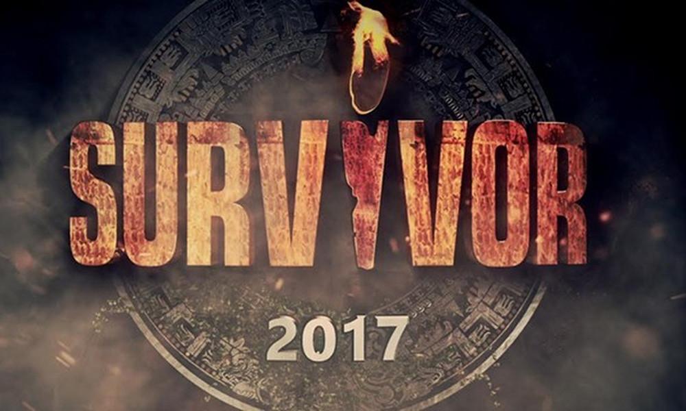 Survivor: Τα... επικά tweets για το Ελλάδα - Τουρκία