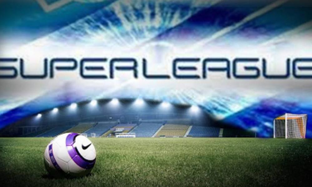 ΔΣ στην Super League και για Λεβαδειακό