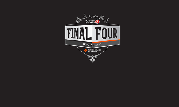 Euroleague Final Four: Η μίνι ταινία της ημέρας των ημιτελικών
