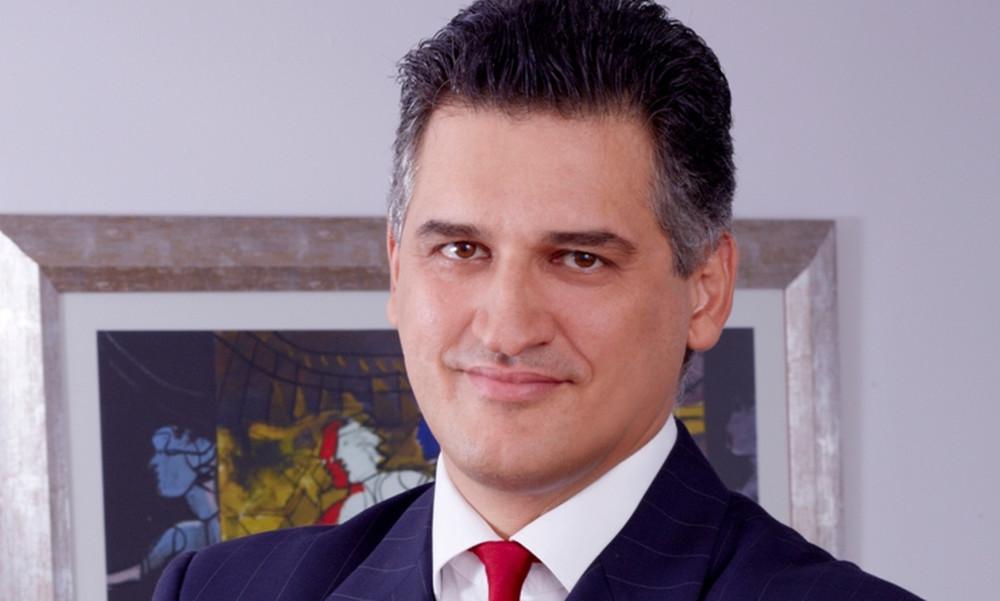 Ευρωλίγκα: «Απόλυτα δικαιωμένοι με την ανανέωση της συνεργασίας μας»