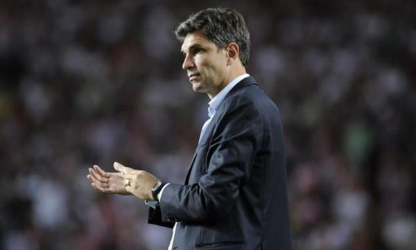 Ολυμπιακός: Δεν επιστρέφει Αργεντινή ο Πελεγκρίνο