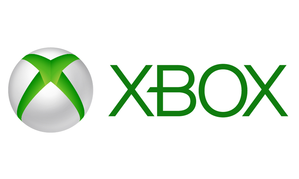 Xbox Game Pass: Νέα συνδρομητική υπηρεσία από το Xbox