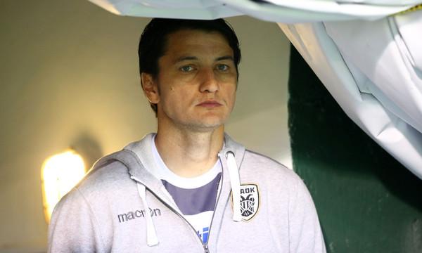 Ο Ίβιτς βάζει εμπόδια στον ΠΑΣ Γιάννινα!