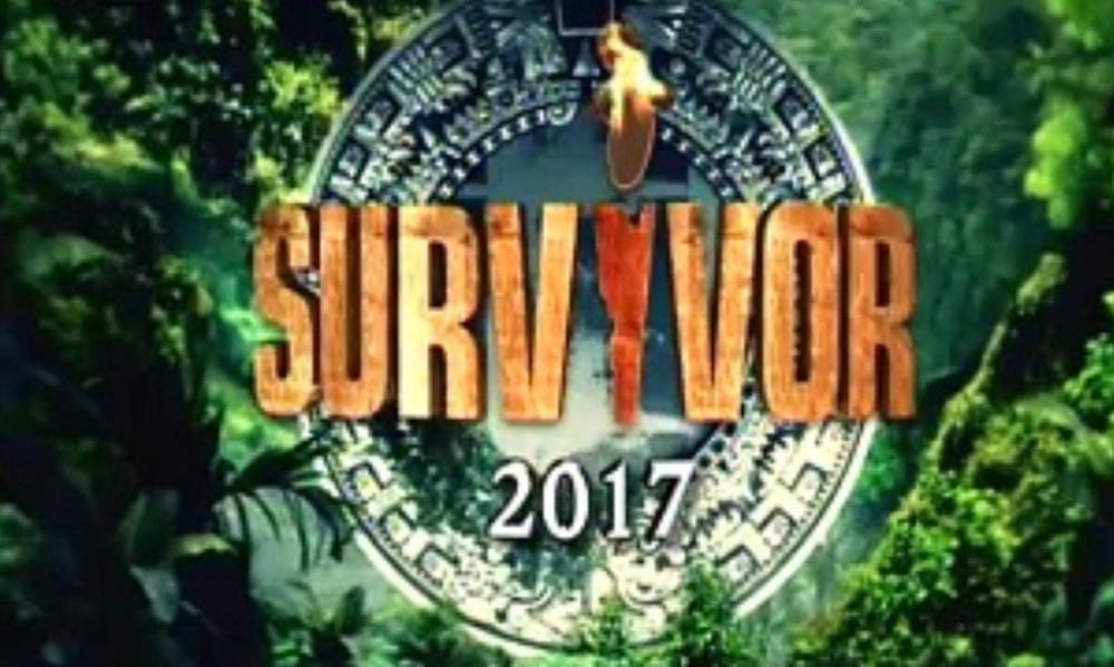 Αυτό το Survivor θα σε κάνει να κλάψεις