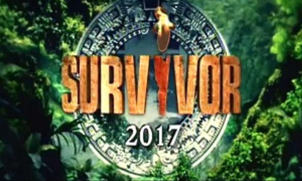 Survivor: «Να αποφύγουμε τον ξαφνικό θάνατο»