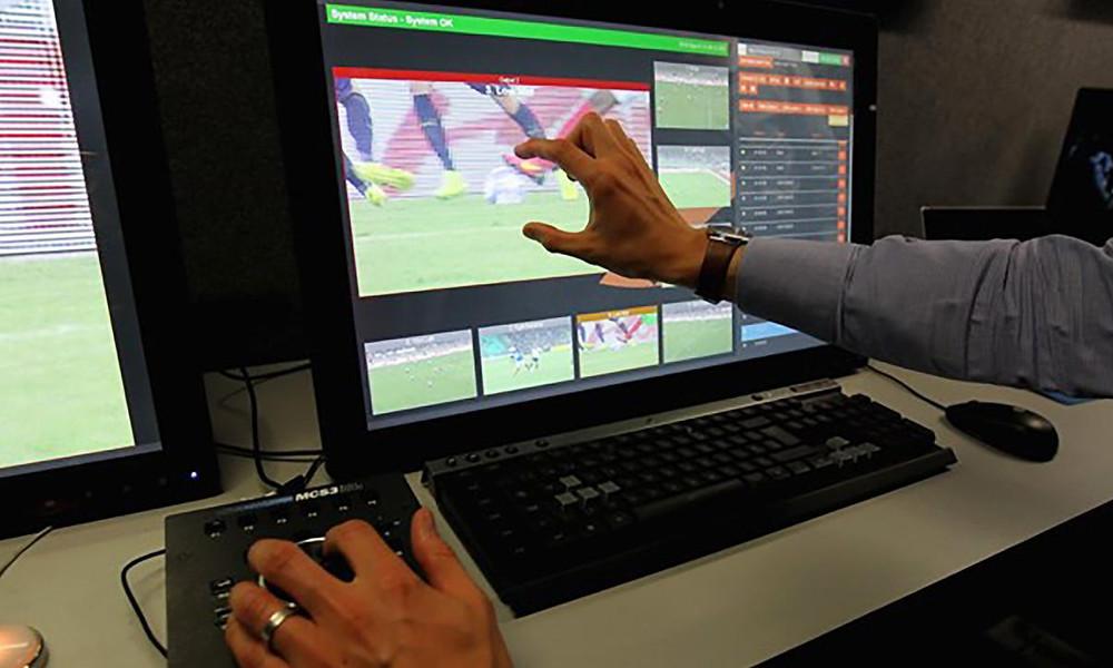 Η UEFA καλύπτει τα έξοδα για το «Video Referee» στην Super League