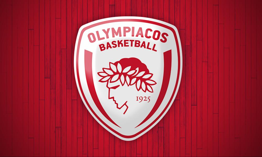 Ολυμπιακός: Ευχαρίστησε τον… κόσμο της η ΚΑΕ
