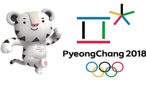 Χειμερινοί Ολυμπιακοί Αγώνες: Υποψήφια για διοργάνωση αγωνισμάτων και η Βόρεια Κορέα!