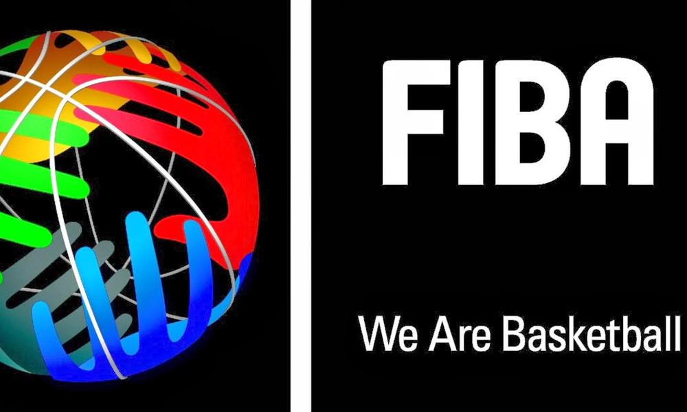 «Τσουνάμι» αλλαγών από την FIBA