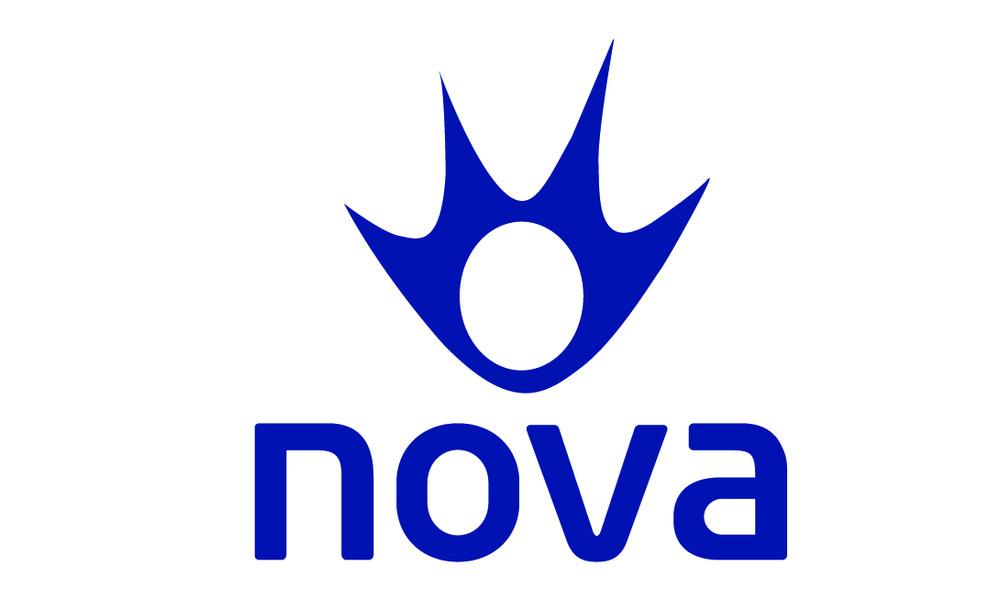 Οι φιλικοί αγώνες προετοιμασίας του Ολυμπιακού, του Παναθηναϊκού και της ΑΕΚ αποκλειστικά στη Nova