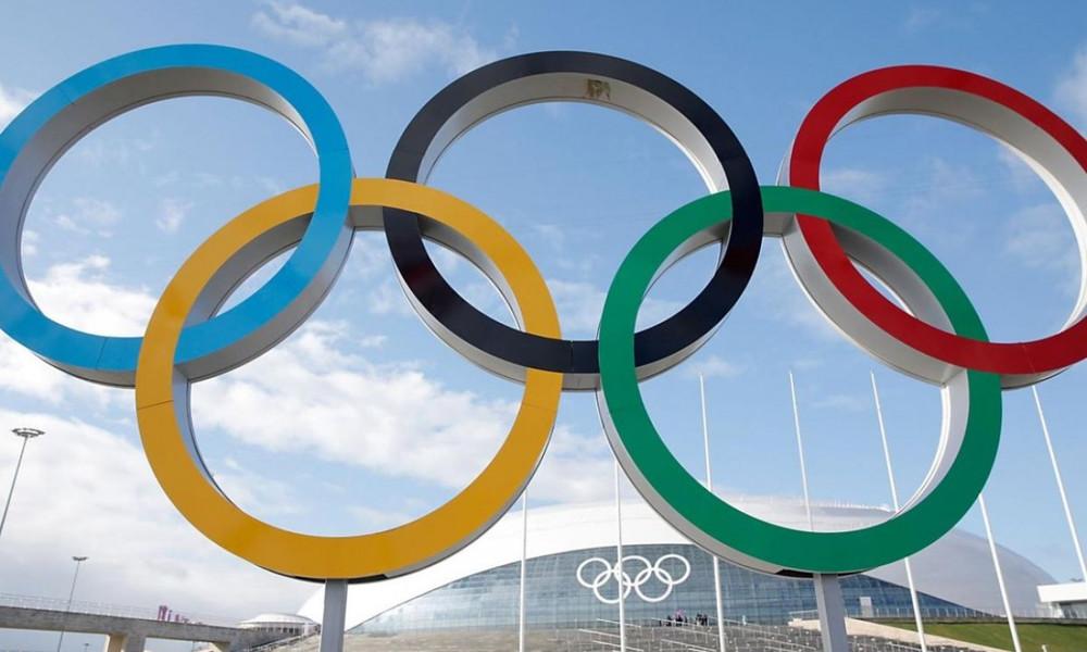 Ταυτόχρονη ανάθεση των διοργανώσεων του 2024 και του 2028 από την Ολυμπιακή Επιτροπή