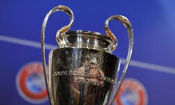 Επικίνδυνες αποστολές για τα playoffs του Champions League!
