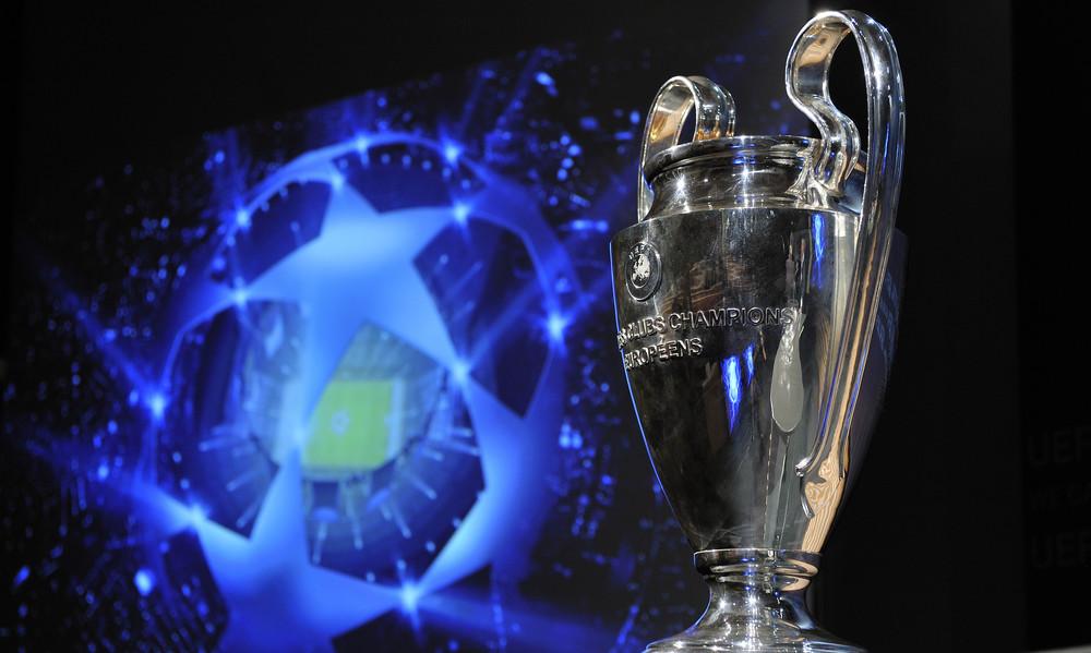 Προκριματικά Champions League: Τα αποτελέσματα των αποψινών αναμετρήσεων