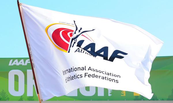 Ανένδοτη η IAAF! Παραμένει αποκλεισμένη η Ρωσία από κάθε διοργάνωση