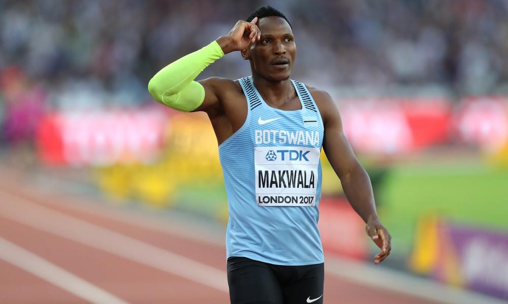 Παγκόσμιο Πρωτάθλημα Στίβου: «θέρισε» τους αθλητές η ίωση
