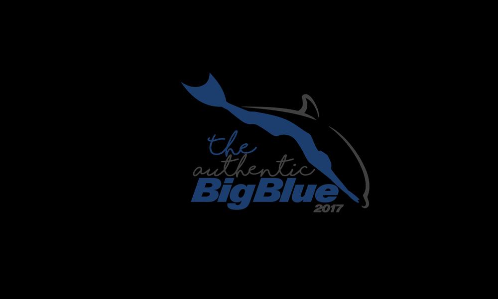 Το πρώτο διεθνές τουρνουά ελεύθερης κατάδυσης «Authentic Big Blue» στην Αμοργό