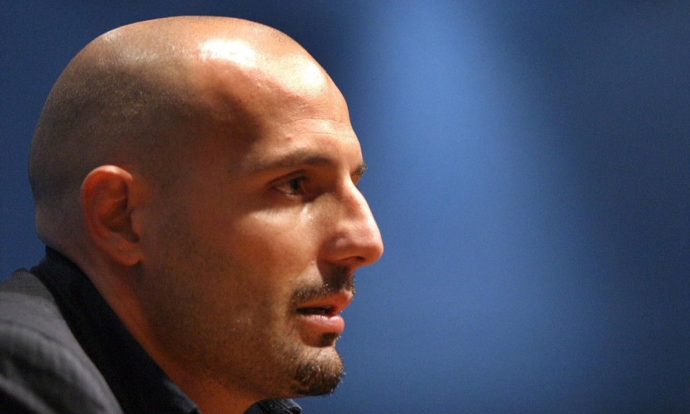 Τζόρτζεβιτς: Δεν έπαιξε σύμφωνα με τις δυνατότητές της η Ελλάδα
