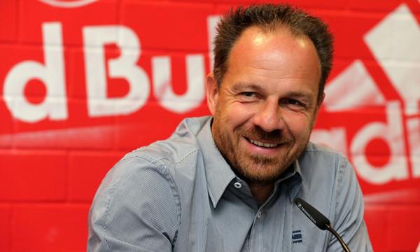 Ο προπονητής της Μπρόντμπι «τρολάρει» τον Παναθηναϊκό για Πούκι