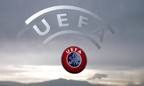 Στην 14η θέση της UEFA η Ελλάδα