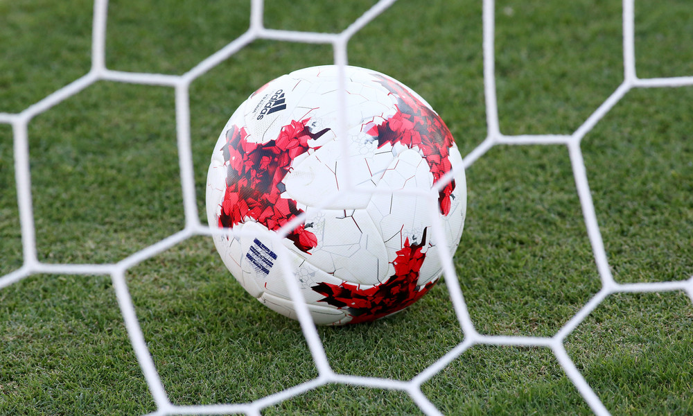 Live Chat: Λεπτό προς λεπτό η 2η αγωνιστική της Super League