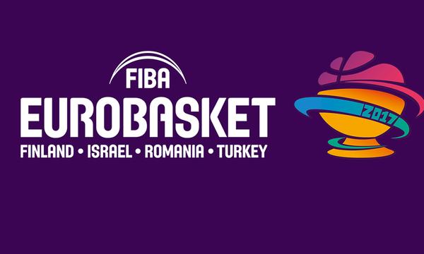 Ευρωμπάσκετ 2017: Το πρόγραμμα της Παρασκευής 01/09