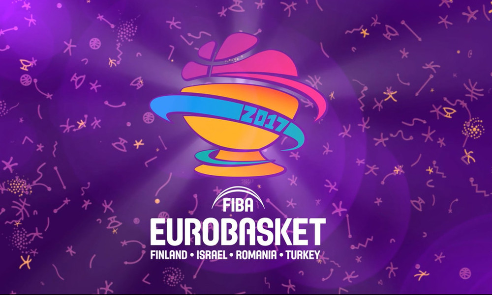 Ευρωμπάσκετ 2017: Το πρόγραμμα της ημέρας (2/9)