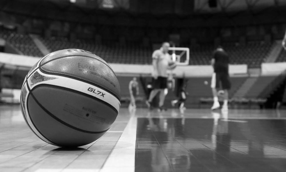 Θλίψη! «Έφυγε» γνωστός παράγοντας του μπάσκετ