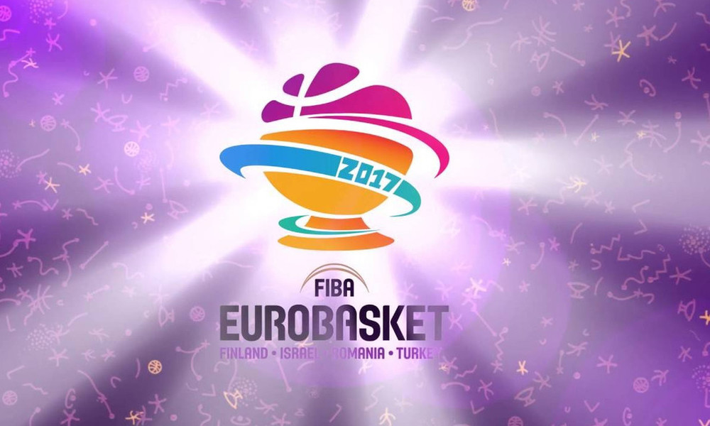Ευρωμπάσκετ 2017: Αυτή είναι η καλύτερη πεντάδα της φάσης των «16» (pic)
