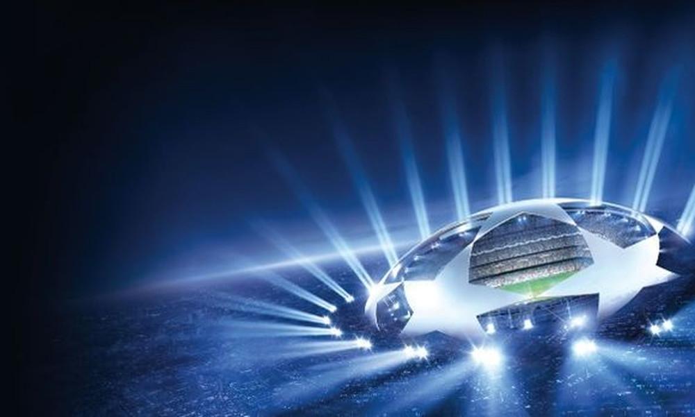 ΠΑΜΕ ΣΤΟΙΧΗΜΑ στην πρεμιέρα του Champions League και του Europa League